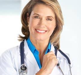Dr. Andrea Jean